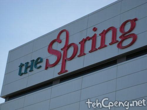 springtest2