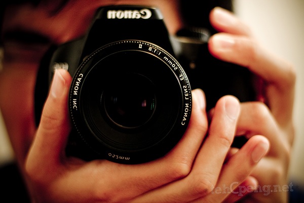 The Nifty Fifty and Me